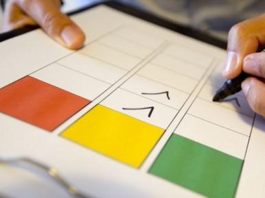 Afbeelding bij 'Beoordeel zelf verbeterplannen verpleeghuiszorg Van Rijn'