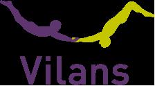 logo van Vilans