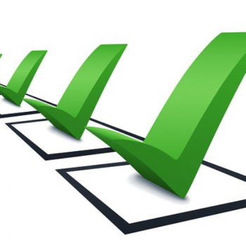 Afbeelding bij 'Verplichting CQi-vragenlijst voor meten van cliëntervaringen in Wlz vervalt'