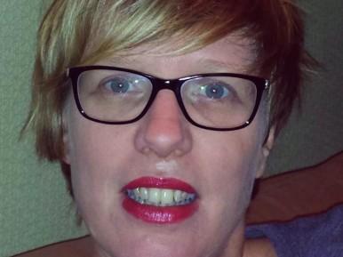 Afbeelding bij 'Alice Venneker-Bouwman (TriviumMeulenbeltZorg): Ja! Ik heb passie voor de oudere..'