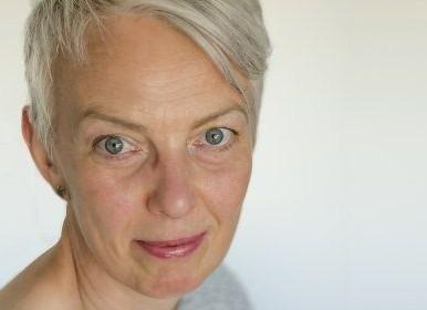 Afbeelding bij 'Gonda Dautzenberg (Het Zonnehuis): Zelfsturend team in de complexe zorg? Kicken!'