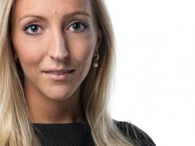 Afbeelding bij 'Vicky van Kuijk (De Leystroom): Van politiek parool naar persoonlijk passend'