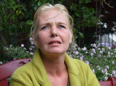 Afbeelding bij 'Jolanda de Mooij (lid klankbordgroep Waardigheid en trots): Zorg vanuit de ander'