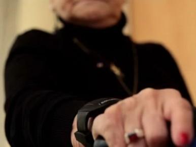 Afbeelding bij 'Thuiskomertje voor mensen met dementie is Het Beste Zorgidee van 2015'