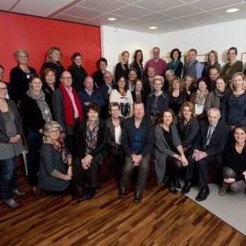 Afbeelding bij 'Introductiebijeenkomst 'kwaliteitsverantwoording': eerste groep deelnemers met regelruimte'