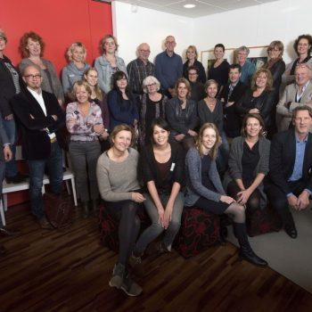 Afbeelding bij 'Introductiebijeenkomst 'kwaliteitsverantwoording': tweede groep deelnemers met regelruimte'