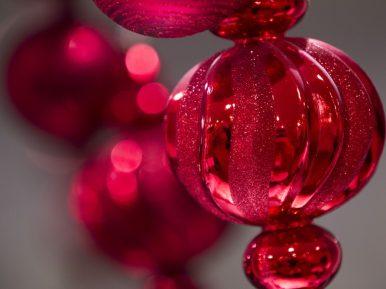 Afbeelding bij 'Siny Berkhof (ZorgAccent): 'Ik voel me met kerst echt onderdeel van een ge..'