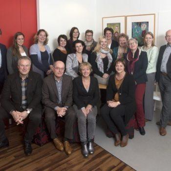 Afbeelding bij 'Introductiebijeenkomst 'HACCP': vijfde groep deelnemers met regelruimte'