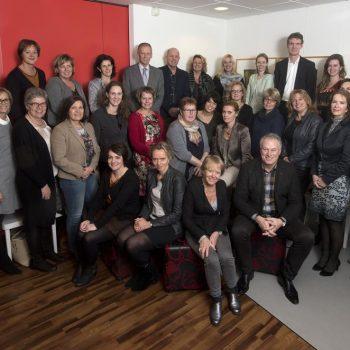 Afbeelding bij 'Introductiebijeenkomst BOPZ, Bewegingsvrijheid en domotica: vierde groep deelnemers met regelruimte'