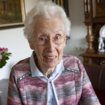 Afbeelding bij 'Van Rijn legt lat langdurige zorg hoger'