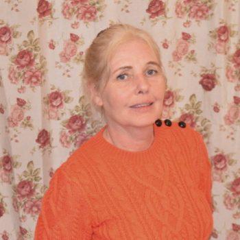 Afbeelding bij 'Jolanda de Mooij (klankbord Waardigheid en trots): Kwaliteit van zorg is de juiste dingen goed doen'