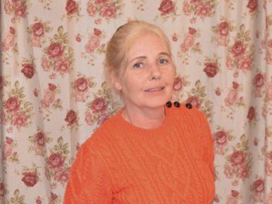 Afbeelding bij 'Jolanda de Mooij (klankbord Waardigheid en trots): Kwaliteit van zorg is de juis..'