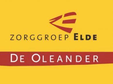 Afbeelding bij 'Onbegrepen gedrag: video over de succesvolle methodiek van De Oleander (Zorggroe..'