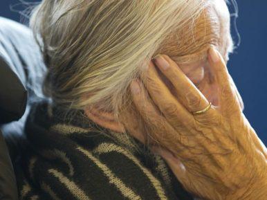 Afbeelding bij 'Dierbare herinneringen erkend als effectief instrument tegen depressie'