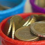 Afbeelding bij Domeinoverstijgende bekostiging - dorpsbudget - community care