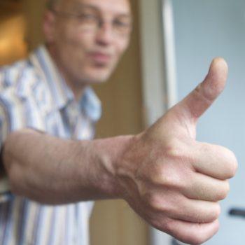 Afbeelding bij 'Aanbevelingen voor zorginkopers om innovatie te stimuleren in dialooggesprek'