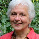 Jacomine de Lange - expert belevingsgerichte zorg