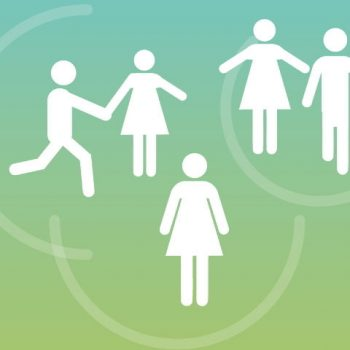 Afbeelding bij 'Wie is verantwoordelijk? De wettelijke en juridische aspecten bij informele zorg'
