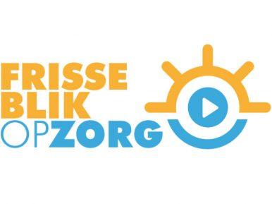 Afbeelding bij 'Frisse blik op zorg: Achter de schermen bij 15 zorgorganisaties'