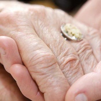 Afbeelding bij 'Samenwerking huisarts en specialist ouderengeneeskunde in beweging'