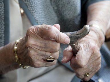 Afbeelding bij 'Rust & ruimte voor mensen met dementie'