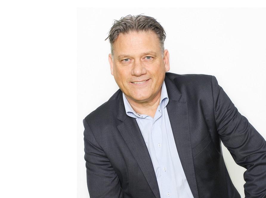 Andre Endeman van Markenheem