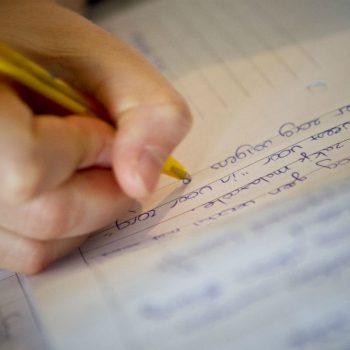 Afbeelding bij 'Plannen mbo-opleidingen voor verbetering aansluiting arbeidsmarkt krijgen subsid..'
