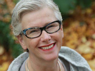 Afbeelding bij 'Judy Alkema (adviseur): 'Intelligent ongehoorzaam''