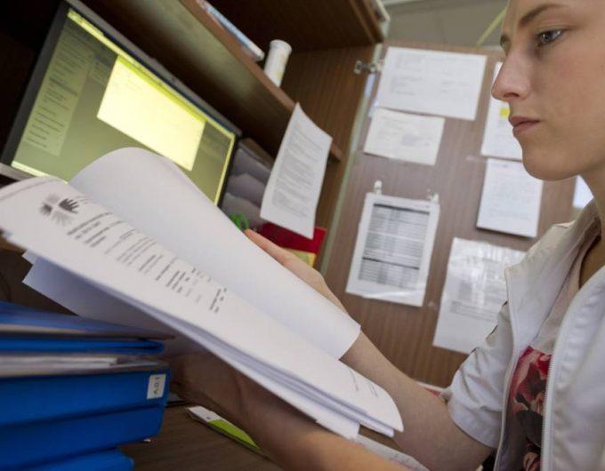 Afbeelding bij 'Lean toepassen in een zorgorganisatie'