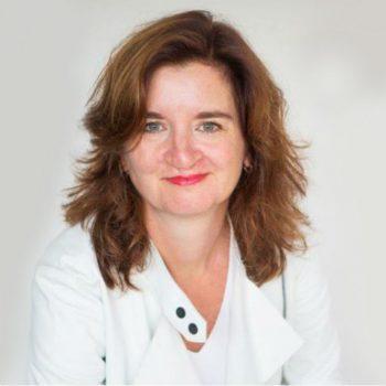 Afbeelding bij 'Marieke Schuurmans (Chief Nursing Officer): 'Genoeg kansen voor verbetering&#8..'