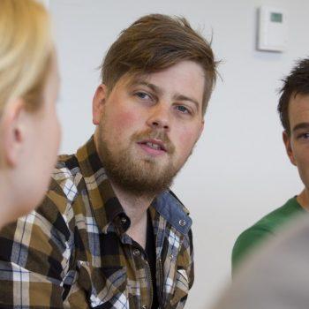 Afbeelding bij 'Rapport 'Meer is niet per se beter' over relatie personele inzet en ..'