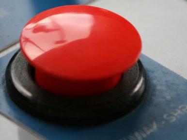 Afbeelding bij 'Met de Rode Knop pakken Viattence-medewerkers regellast aan'