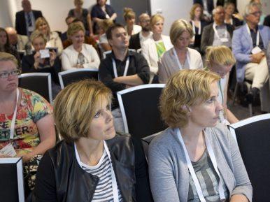 Afbeelding bij 'Het digitale cliëntportaal van WoonZorgcentra Haaglanden'