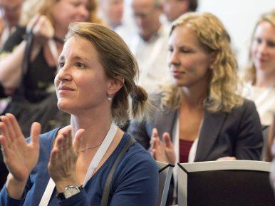 Afbeelding bij 'Verslag workshop RSZK en Joris Zorg – Bewegingsvrijheid van cliënten'