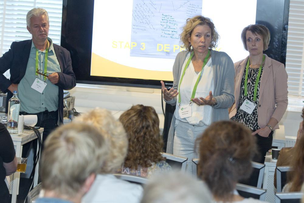 Workshop_Icare_waardigheidentrots_eenjaarlater
