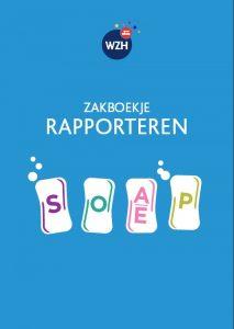 zakboekje-rapporteren-wzh