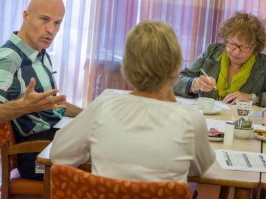 Afbeelding bij 'Aafje: opleiden op de werkvloer in aansluiting op de daar bestaande vraag'