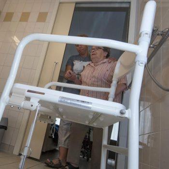 Afbeelding bij 'Eerste beeld van opgave voor themagroep Specialist Ouderengeneeskunde'