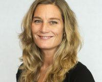 Brenda Klos-Berkhout