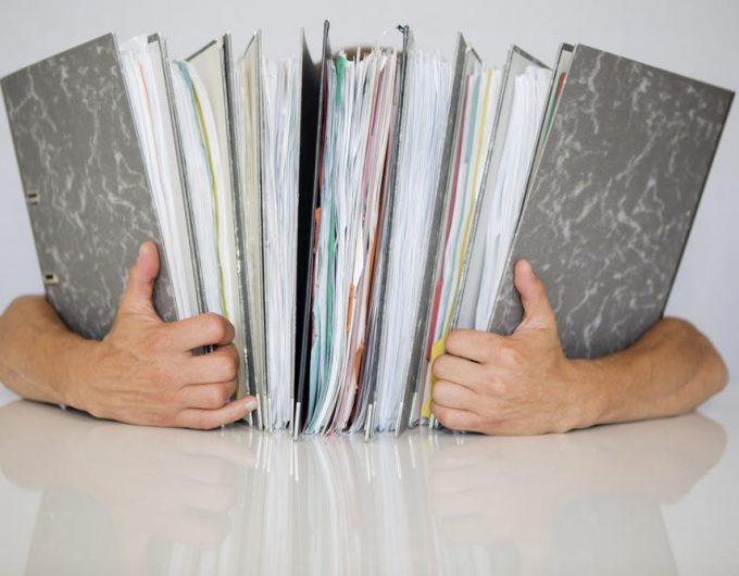 Afbeelding bij 'Verplichte registraties in langdurige zorg: een overzicht'
