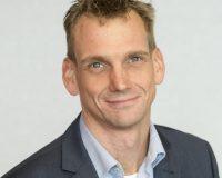 Lieuwe-Jan van Eck