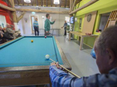 Afbeelding bij 'Trajectcoach Groenhuysen begeleidt jonge mensen met dementie van diagnose tot en..'