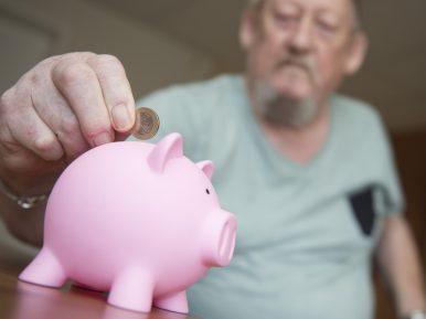 Afbeelding bij 'Werken met een persoonsvolgend budget in het verpleeghuis'