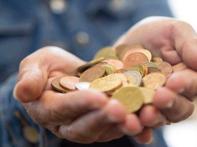Afbeelding bij 'Met persoonsvolgende bekostiging kun je de cliënt echt centraal stellen'