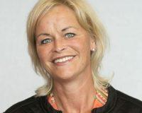 Angelique Noordeloos