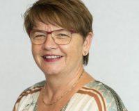 Joyce Theunissen