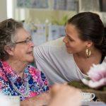 Afbeelding bij 'Kwaliteitsverbetering in de ouderenzorg: 5 belangrijke lessen'