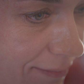 Afbeelding bij 'Videoportret Henrieke de Vries (IJsselheem) 'Het beste voor elke individuele c..'