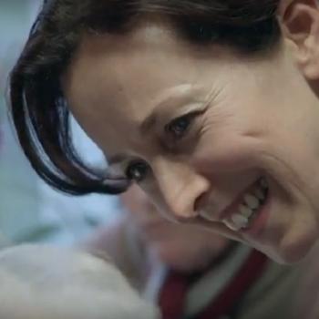 Afbeelding bij 'Videoportret Yvonne Dielissen (Sint Jozefoord): 'Kijken naar wat iemand w�..'