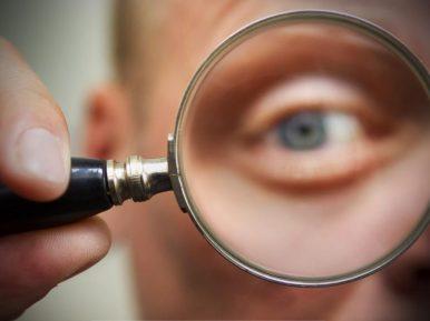 Afbeelding bij 'Vivium Zorggroep doet mee aan surveillance infectieziekten van het RIVM'